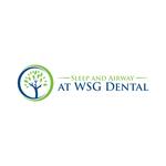 Sleep and Airway at WSG Dental Logo - Entry #147