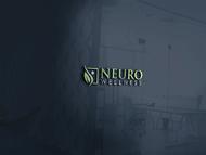 Neuro Wellness Logo - Entry #326