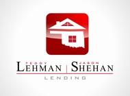 Lehman | Shehan Lending Logo - Entry #123