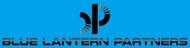 Blue Lantern Partners Logo - Entry #43