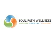 Soul Path Wellness Logo - Entry #26