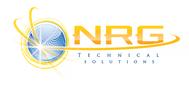 Company Logo - Entry #97