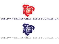 Sullivan Family Charitable Foundation Logo - Entry #3