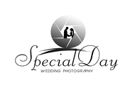 Wedding Photography Logo - Entry #29