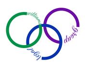 williams legal group, llc Logo - Entry #243