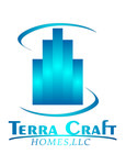 TerraCraft Homes, LLC Logo - Entry #23