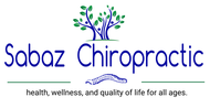 Sabaz Family Chiropractic or Sabaz Chiropractic Logo - Entry #43