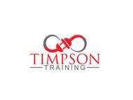 Timpson Training Logo - Entry #112
