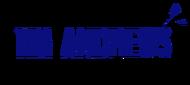 Tim Andrews Agencies  Logo - Entry #190