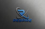 Respire Logo - Entry #53