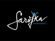 Sarifka Photography Logo - Entry #63