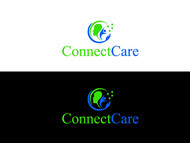 ConnectCare - IF YOU WISH THE DESIGN TO BE CONSIDERED PLEASE READ THE DESIGN BRIEF IN DETAIL Logo - Entry #324