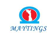 Maytings Logo - Entry #59
