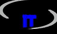 Private Logo Contest - Entry #2