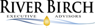 RiverBirch Executive Advisors, LLC Logo - Entry #200