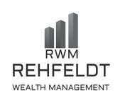 Rehfeldt Wealth Management Logo - Entry #176