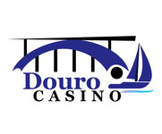 Douro Casino Logo - Entry #15