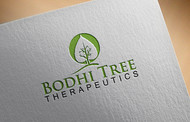 Bodhi Tree Therapeutics  Logo - Entry #160