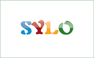 SYLO Logo - Entry #14