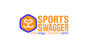 Sports Swagger Logo - Entry #46