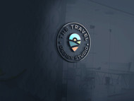 The Travel Design Studio Logo - Entry #21