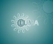 Luma Salon Logo - Entry #153