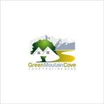 Logo design for a private country estate - Entry #106