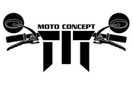 Motorcycle ATV Snowmobile NEW SHOP LOGO Wanted - Entry #39