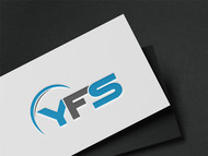 YFS Logo - Entry #108