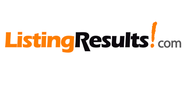 ListingResults!com Logo - Entry #255