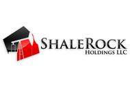 ShaleRock Holdings LLC Logo - Entry #48