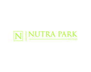 Nutra-Pack Systems Logo - Entry #421