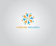 Surefire Wellness Logo - Entry #615