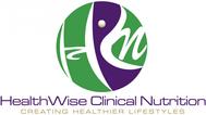 Logo design for doctor of nutrition - Entry #4