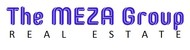 The Meza Group Logo - Entry #130