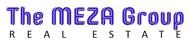 The Meza Group Logo - Entry #130