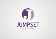 Jumpset Strategies Logo - Entry #291