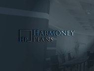Harmoney Plans Logo - Entry #214