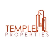 Temple Properties Logo - Entry #20