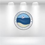 Bay Bright Environmental Logo - Entry #125