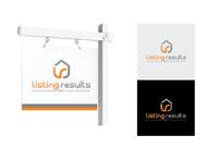 ListingResults Logo - Entry #54