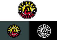 Vee Arnis Ju-Jitsu Logo - Entry #99