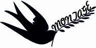 Montage Logo - Entry #222