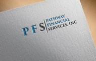 Pathway Financial Services, Inc Logo - Entry #303