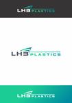 LHB Plastics Logo - Entry #43