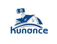 Kunance Logo - Entry #127