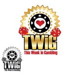 Gambling Industry Logos - Entry #2
