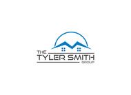 The Tyler Smith Group Logo - Entry #175