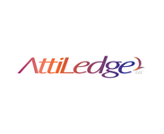 Attiledge LLC Logo - Entry #84
