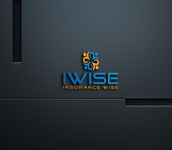 iWise Logo - Entry #585